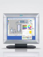 SIMATIC WinCC Open Architecture - PVSS - SCADA Systems